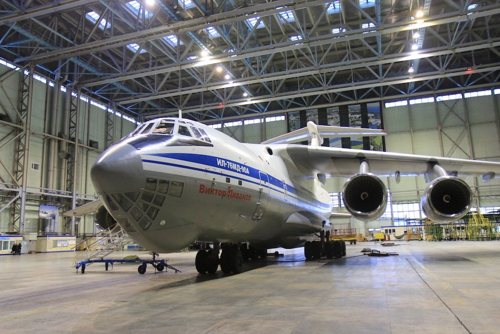 Il-76/476 Military Transports - Page 5 12_629021be