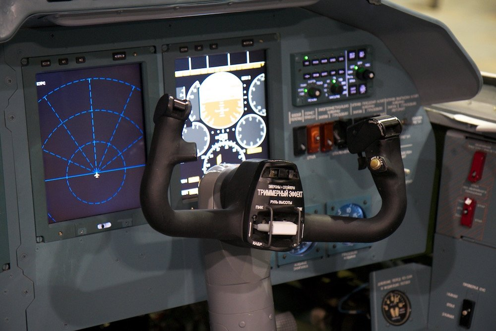 Il-76/476 Transports - Page 5 5_01bc597c