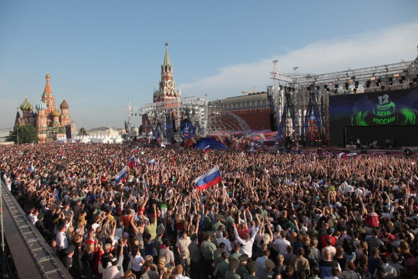 Russian army parade victory day, 2011 парад победы