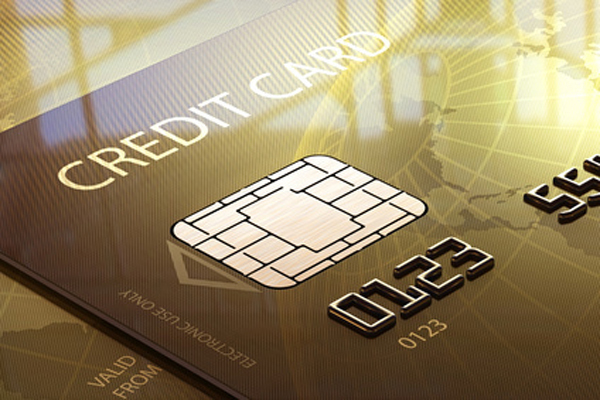 credit card gold global earth map earth reflection reflective shiny background credit card closeup close closeup commerce e-business finance financial business banking graphic three-dimensional nobody one debit mastercard visa e-business plastic buy illustration grid market cashless electronic chips microchip glossy account Фото: Fotolia/PhotoXPress.ru