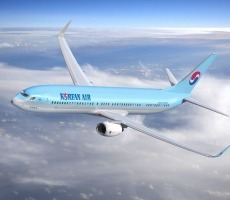 Фото: Korean Air.