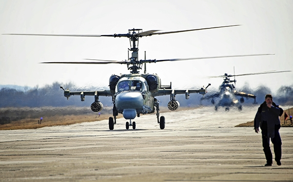 Ka-52 in Russian Air Force - Page 22 A1fc476a