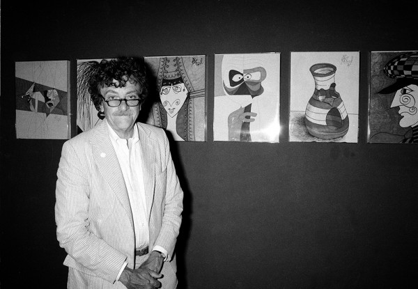 the writings based on the life experiences of kurt vonnegut an american writer