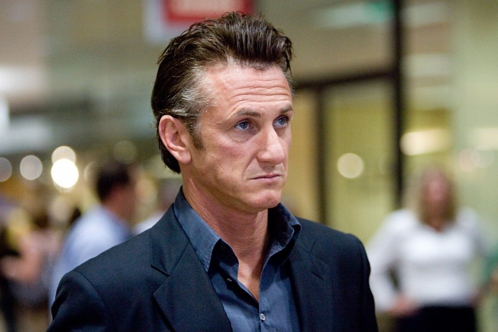 sean penn dating life See all sean penn's marriages, divorces, hookups, break ups, affairs, and dating relationships plus celebrity photos, latest sean penn news, gossip, and biography sean penn is currently dating leila d'onofrio  he has been in 16 celebrity relationships averaging approximately 49 years each his two marriages have averaged 92 years each.