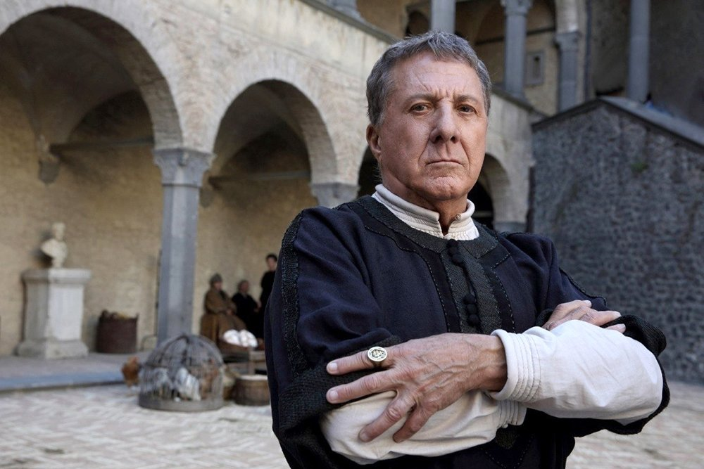 reaction paper on medici popes movie Kids learn about the medici family of the renaissance the medici family produced four popes in total including pope leo x  movies music sports: about.
