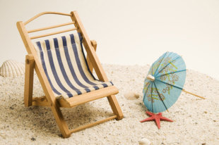 Фото: Fotolia/PhotoXPress.ru
