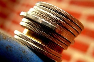 Фото: Images Money/flickr.com
