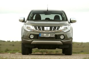 Фото: media.mitsubishi-motors.ru