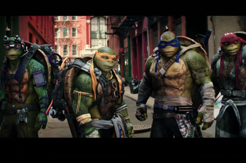 Фото: youtube.com/ TMNT Movie