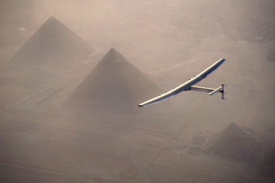 Фото: Jean Revillard/SI2/Handout via Reuters