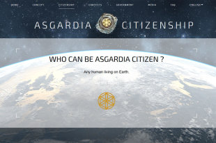 Фото: asgardia.space