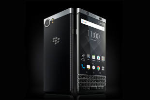Фото: сайт BlackBerry.com
