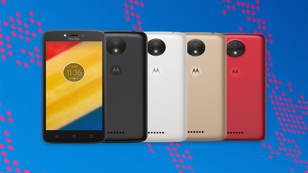 Фото: http://blog.motorola.com/2017/05/15/get-trusted-essentials-crave-new-moto-c-moto-c-plus/