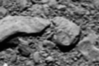 Фото: ESA/Rosetta/MPS for OSIRIS Team MPS/UPD/LAM/IAA/SSO/INTA/UPM/DASP/IDA
