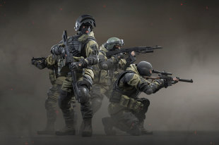 Фото: caliber.ru / wargaming