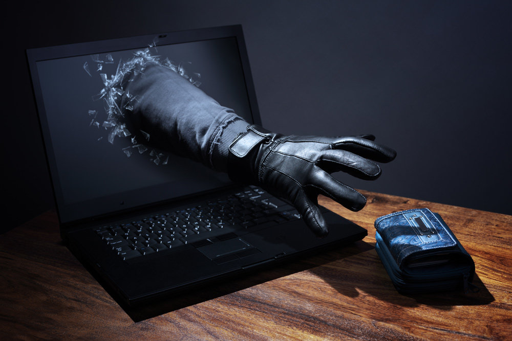internet fraud Internet fraud and cyberthreats fraud in 2015 appears not to have changed significantly over the previous year, according to the most recent javelin strategy identity fraud report.