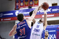 Фото: vtb-league.com