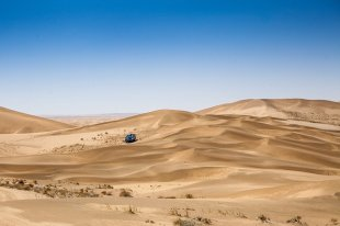 Фото: silkwayrally.com