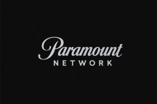Фото: youtube.com/ Paramount Network