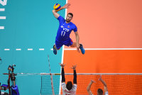 Фото: www.volleyball.world