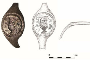Фото: J. Rodman; photo\: C. Am