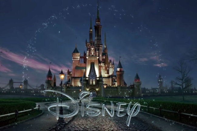 Умер зять Уолта Диснея, экс-гендиректор The Walt Disney Company