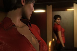 Фото: Quantic Dream/Epic Games Store