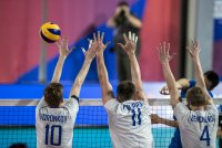 Фото: Volleyball.world