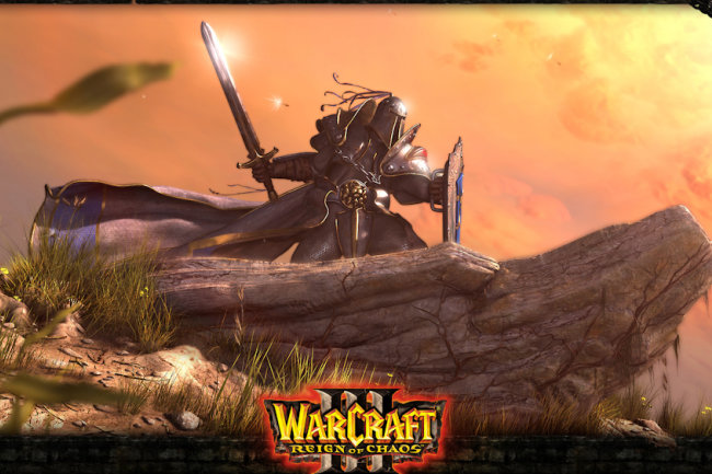 Blizzard извинилась за провальный релиз Warcraft III: Reforged