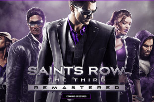 Фото: Сайт игры Saints Row: The Third