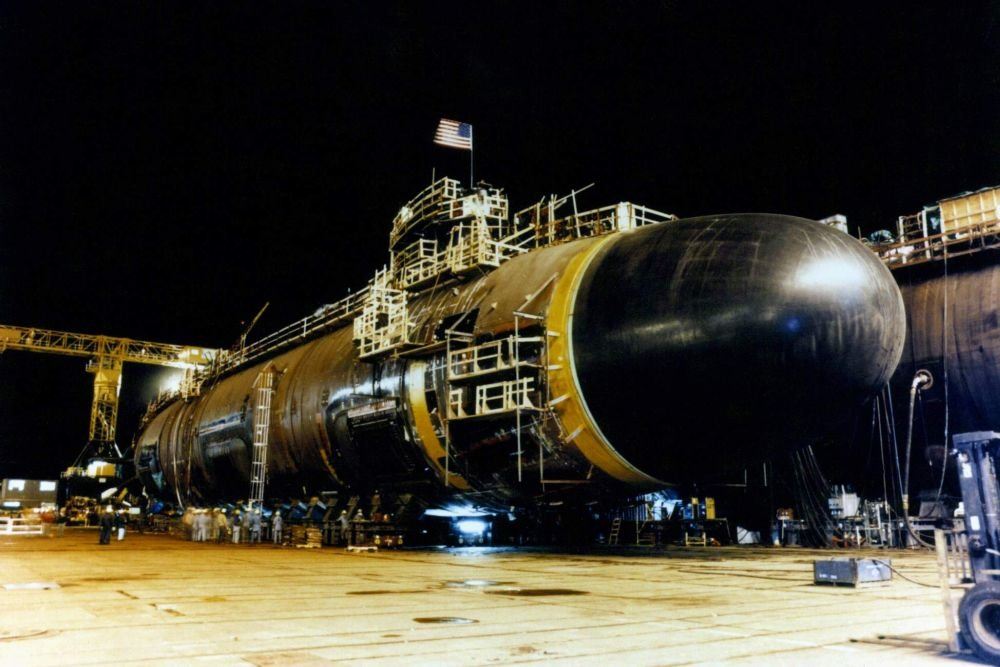 US Nuclear Submarine Force - Page 2 2_d_850