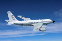 Фото: United States Air Force / wikimedia.org