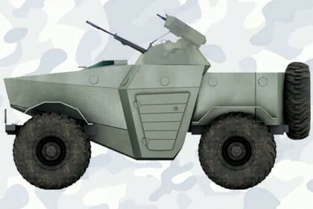 Infantry Mobility Vehicles - Page 15 S1_d_850