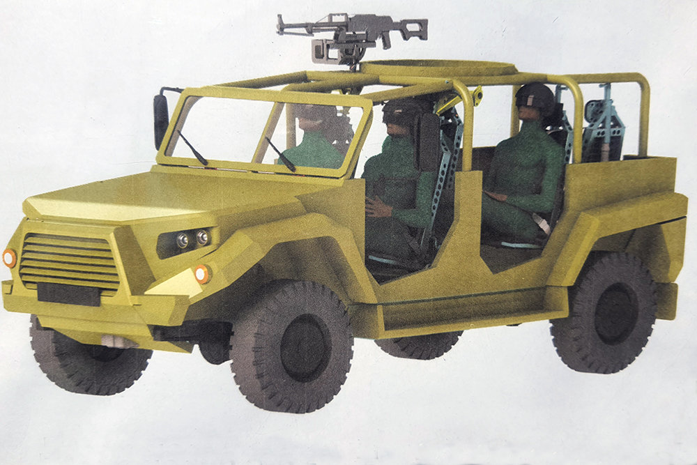 Infantry Mobility Vehicles - Page 15 B10_d_850