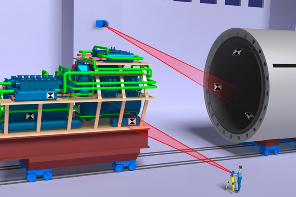 Russian Naval Shipbuilding Industry: News - Page 28 Bmm2_d_850