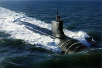 Фото: Department of Defence /wikipedia.org