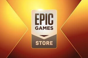 Фото: Epic Games Store
