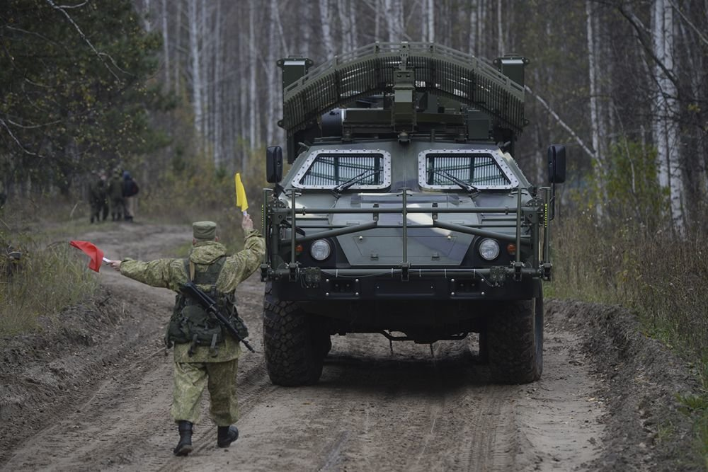 Strategic Missile Troops (RVSN): Discussion & News - Page 15 4_d_850